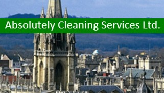 Absolutely Cleaning Services