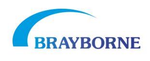 Brayborne