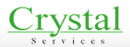 Crystal Services plc