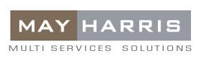 May Harris Multi Services Ltd