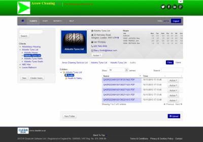 PortalSiteScreen