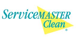ServiceMaster Clean (Devon)