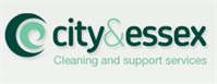Case study: City & Essex Cleaning & Support Services